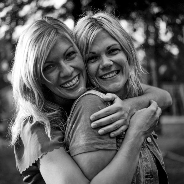 Sisters-5