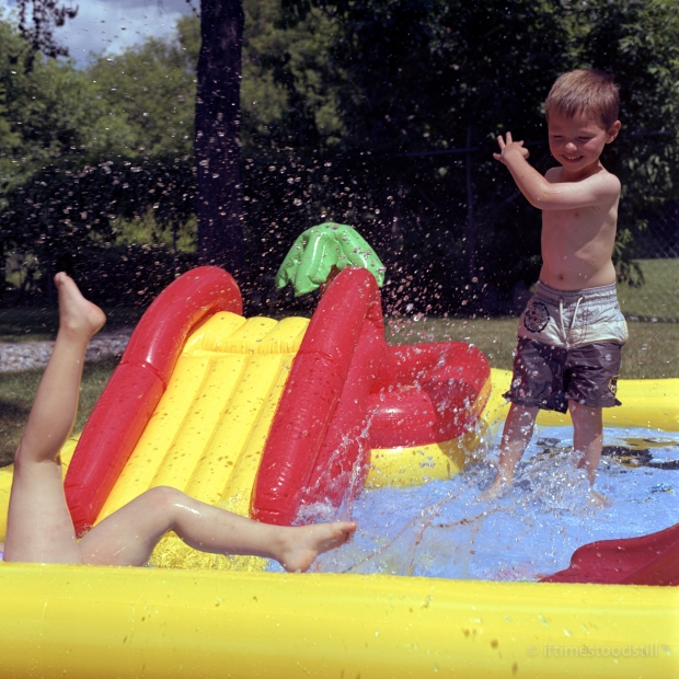 Splashdown-1
