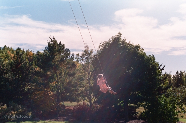 TheSwing-5