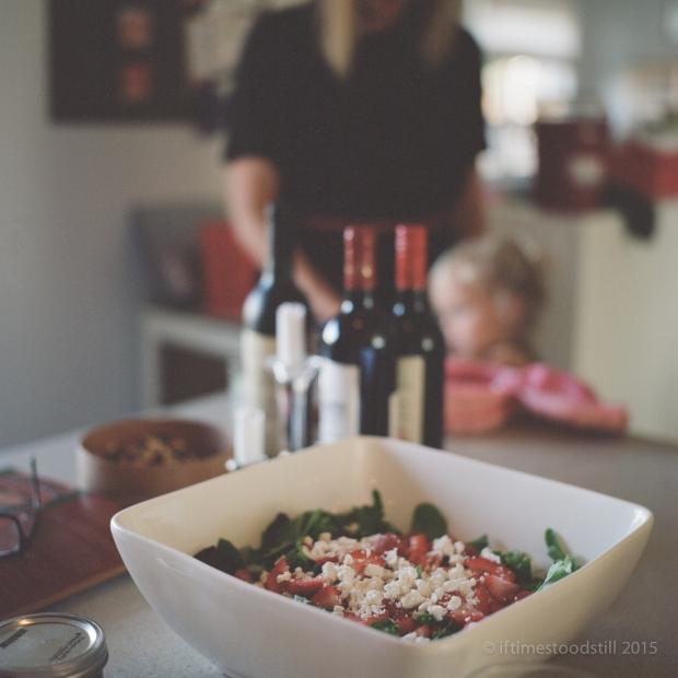 DinnerPics-8