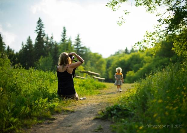 Photographering-1