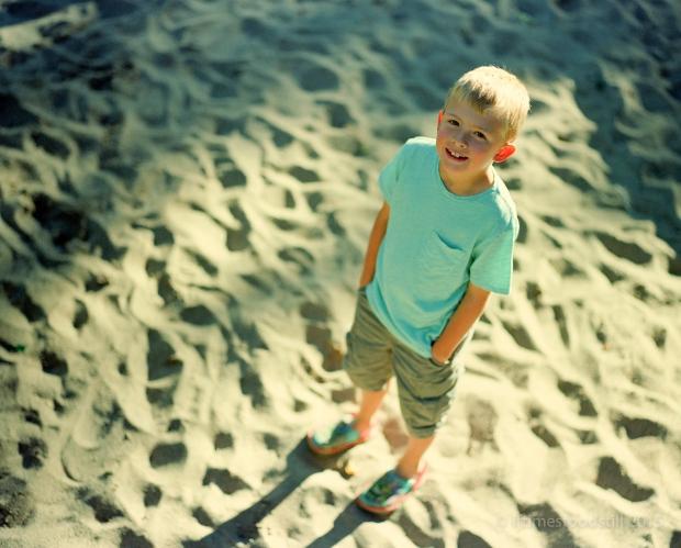 Beachcomber-1