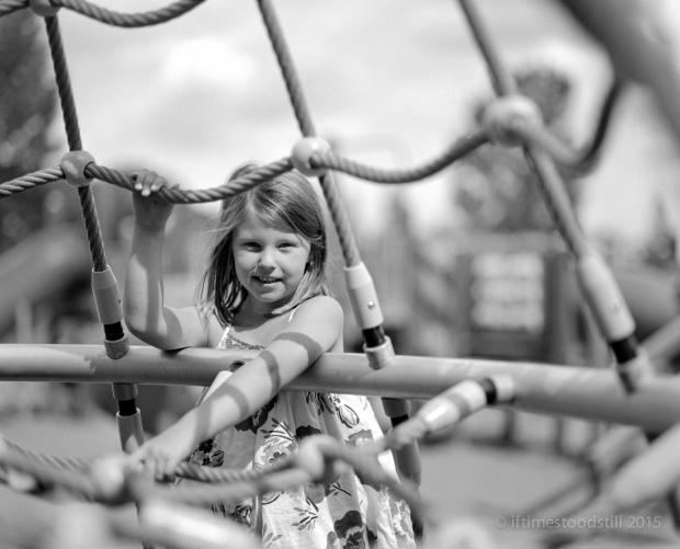 PlaygroundSeries-1