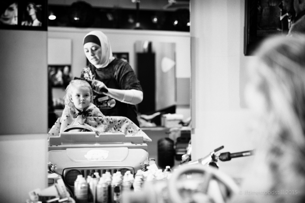 FirstHaircut-2
