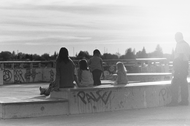 SkatePark-2