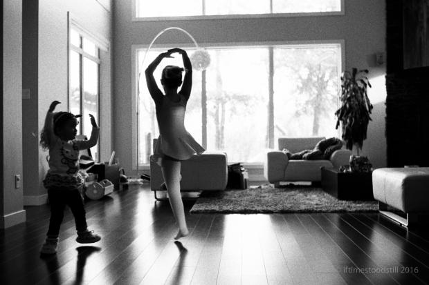 Balletish-1
