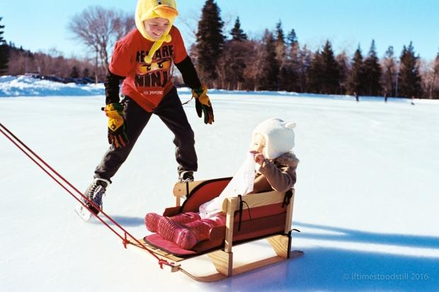 MoreSkating-1