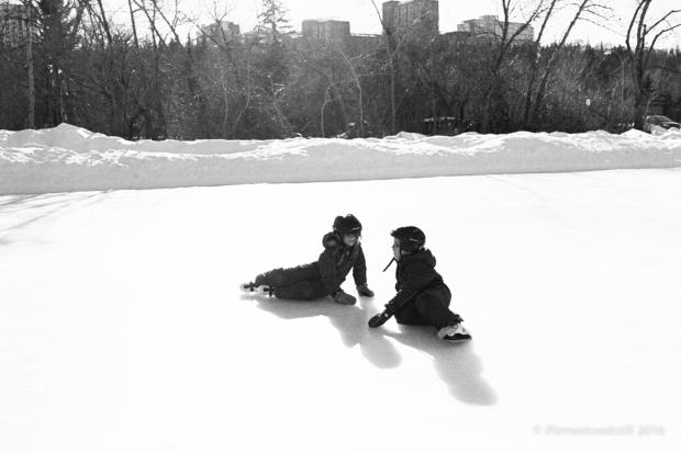 MoreSkating-4