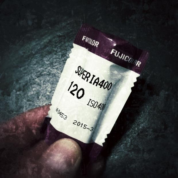 Superia400-120