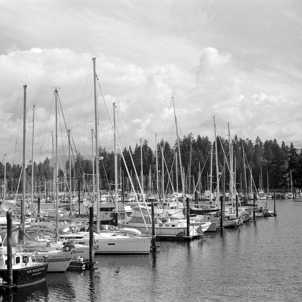 VancouverBC-4