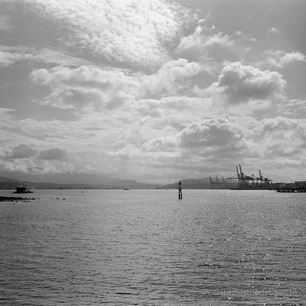 VancouverBC-6