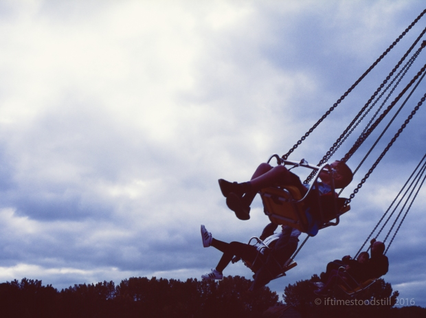amusementpark-4