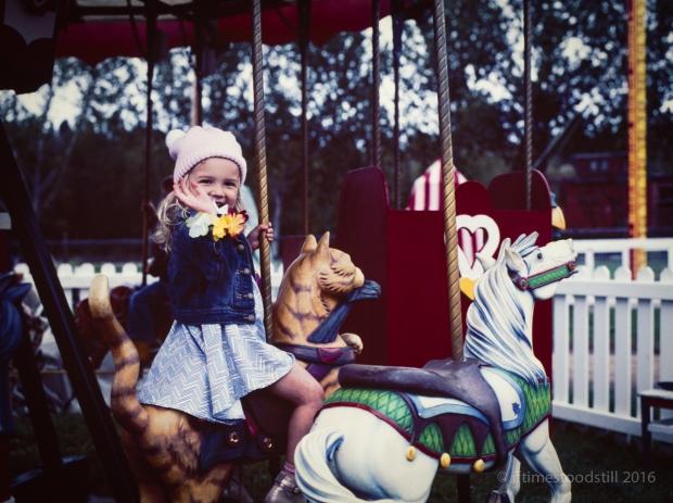 amusementpark-6
