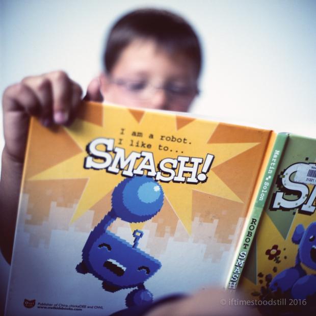 smash-1