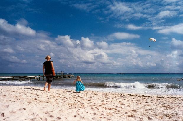 beachcombers-1