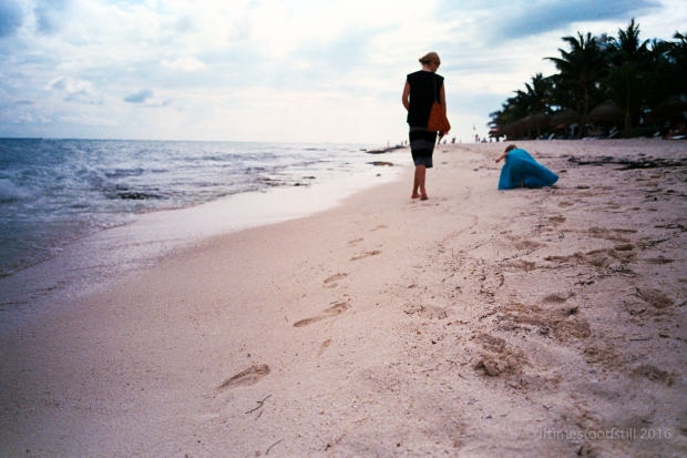 beachcombers-2