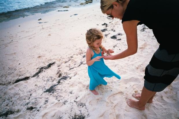 beachcombers-3