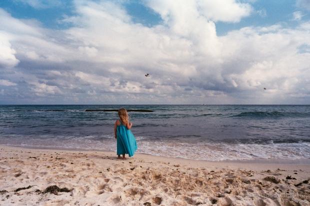 beachcombers-4