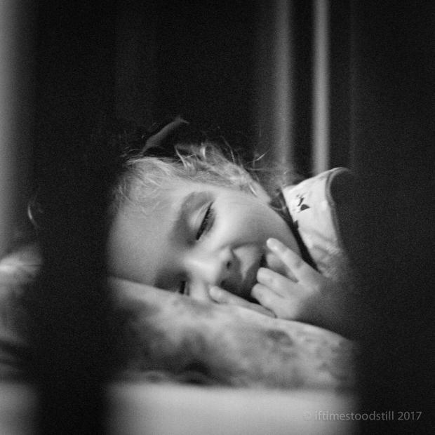 dreamingdreams-1