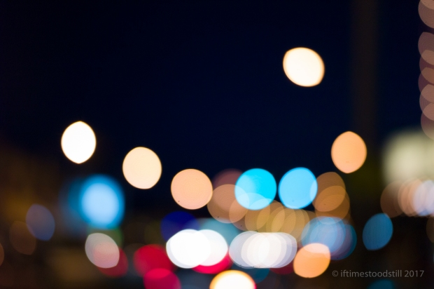 defocused-12