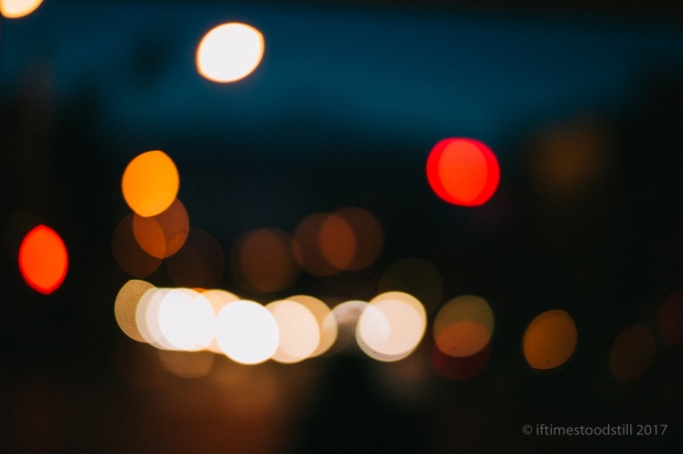 defocused-1