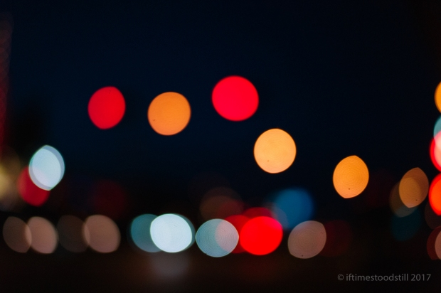 defocused-2