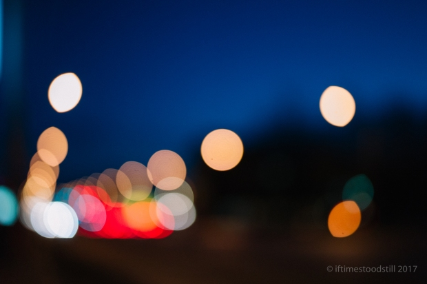defocused-3