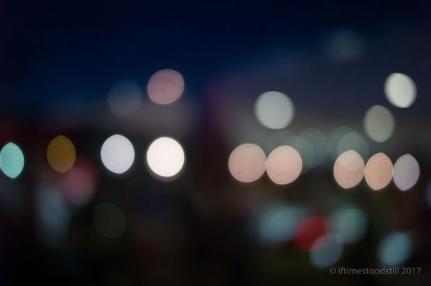 defocused-5