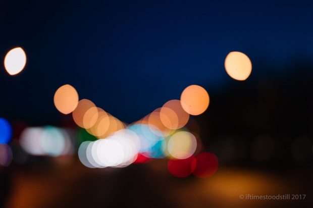 defocused-6