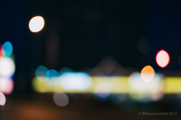 defocused-8