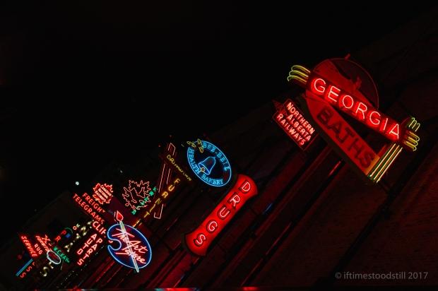 neonmuseum-1