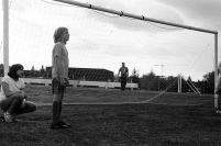 Socceriffic-1