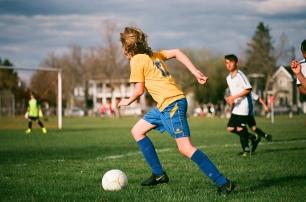Socceriffic-11
