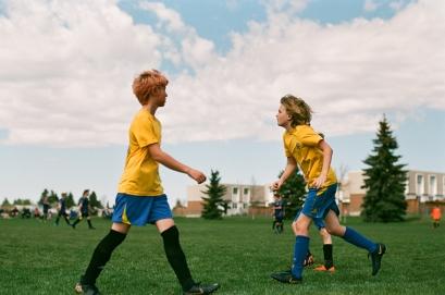 Socceriffic-12