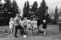 Socceriffic-2