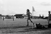 Socceriffic-6