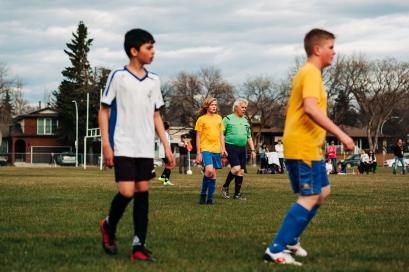 Socceriffic-7