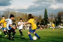 Socceriffic-8