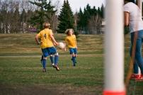 Socceriffic-9