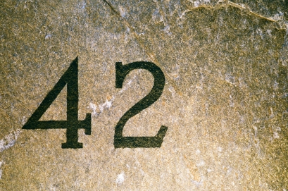 Compendium-42-1